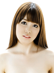 Moe Sakura