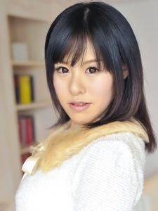 Miyuki Nonomura