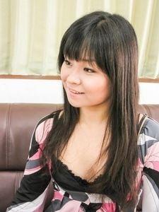 Satomi Miyazaki