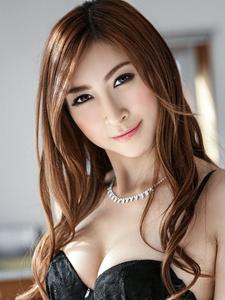 Reira Aisaki