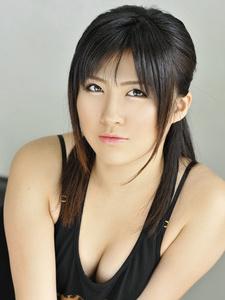 Kyoka Mizusawa