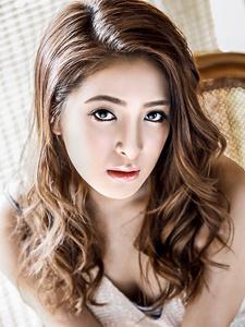 Nana Ninomiya
