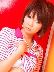Miriya Hazuki