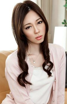 Misaki Yoshimura