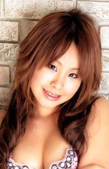 Nozomi Tsukamoto