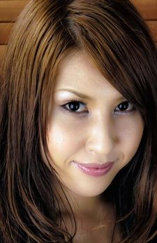 Ayaka Mizuhara