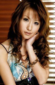Rika Kurachi