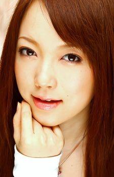 Nazuna Otoi