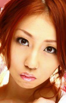 Saki Kozakura
