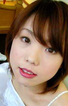 Miku Morimoto