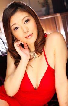 Minako Uchida