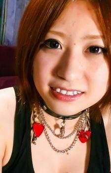 Ruri Haruka