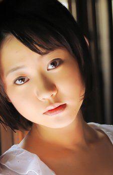 Aoba Itou