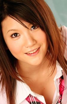 Suzuki Chao