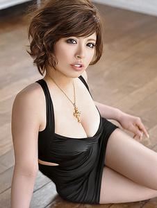 Ririsu Ayaka