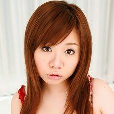 Aoi mizumori