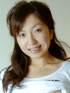 Airi Nakajima