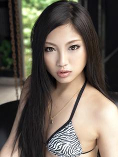 Maki Takei