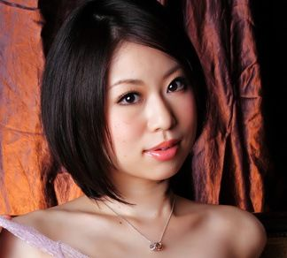 Yuuka Tsubasa
