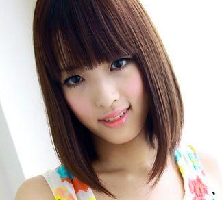 Rin Yuzuki