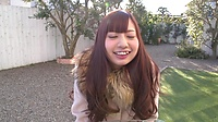 CATWALK POISON 125 Cutie Kitty Girlfriend's Immediate Fuck : Yuria Mano (Blu-ray) - Video Scene 1, Picture 3