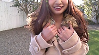 CATWALK POISON 125 Cutie Kitty Girlfriend's Immediate Fuck : Yuria Mano (Blu-ray) - Video Scene 1, Picture 4