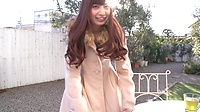 CATWALK POISON 125 Cutie Kitty Girlfriend's Immediate Fuck : Yuria Mano (Blu-ray) - Video Scene 1, Picture 6