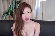 Mai Kamio amazes with full Asian blowjob  Photo 4
