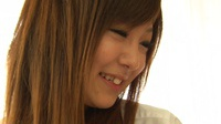 CATWALK POISON 45 : Miku Airi (Blu-ray) - Video Scene 1, Picture 12
