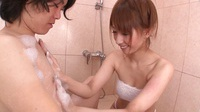 CATWALK POISON 58 : Tiara Ayase (Blu-ray) - Video Scene 4, Picture 3