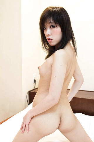 Japanese amateur porn show with hot Mao Miyazaki  Photo 12