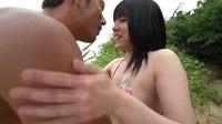 LaForet Girl 3 : Airi Minami (Blu-ray) - Video Scene 4, Picture 6