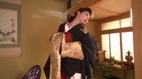 ラフォーレ ガール Vol.14 : 白鳥ゆな(ブルーレイ版) - ビデオシーン 1, Picture 16
