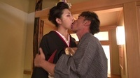 LaForet Girl 14 : Yuna Shiratori (Blu-ray) - Video Scene 1, Picture 5