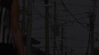 ラフォーレ ガール Vol.21 : 安城アンナ (ブルーレイ版)  - ビデオシーン 4, Picture 1