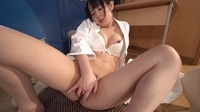 LaForet Girl 26 : Ruka Kanae (Blu-ray) - Video Scene 3, Picture 22
