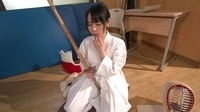 LaForet Girl 26 : Ruka Kanae (Blu-ray) - Video Scene 3, Picture 2