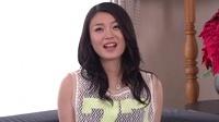 LaForet Girl 28 : Kyoko Nakajima (Blu-ray) - Video Scene 1, Picture 1
