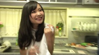 LaForet Girl 34 : Mayu Kawai (Blu-ray) - Video Scene 1, Picture 33