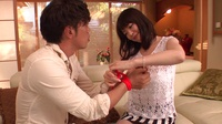 3D Merci Beaucoup 19 Seductive Tutor : Nao Mizuki (3D+2D Blu-ray in one disc) - Video Scene 1, Picture 32