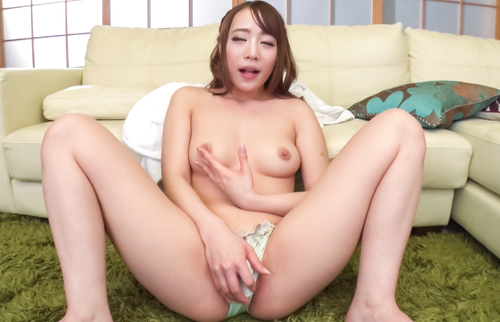 Top Airi Mashiro fantastic Asian blowjob on cam  japanese girl, naked asian women