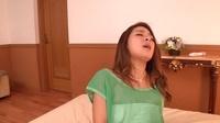 Merci Beaucoup DV 15 Cohabitation Life of Nana : Nana Ninomiya - Video Scene 1, Picture 6
