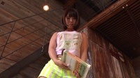 Merci Beaucoup DV 16 Nasty Part-Time-Job after School : Wakaba Onoue - Video Scene 2, Picture 1