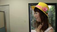MUGEN Vol.19 : Naho Kojima - Video Scene 1, Picture 49
