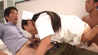 KIRARI 3D2DBD 06 : Yu Shinohara (3D+2D Blu-ray in one disc) - Video Scene 1, Picture 42