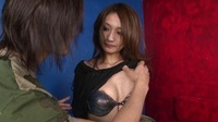 KIRARI 05 : Riina Fujimoto (Blu-ray) - Video Scene 2, Picture 9