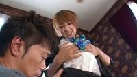 KIRARI 37 : Hikaru Shiina (Blu-ray) - Video Scene 3, Picture 14