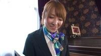 KIRARI 37 : 椎名ひかる ( ブルーレイ版 )  - ビデオシーン 3, Picture 5