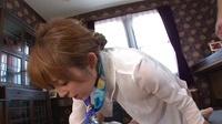 KIRARI 37 : 椎名ひかる ( ブルーレイ版 )  - ビデオシーン 3, Picture 89
