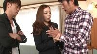 KIRARI 41 ~堕ちてゆく女弁護士~ : 水沢真樹 - ビデオシーン 4, Picture 15